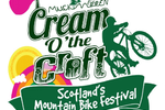The Cream of Enduro will rise to the top at Comrie Croft